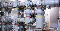 Модульное оборудование ООО «ПитерЭнергоМаш» и Ячейки КРУЭ-110 производства «ЗЭТО» установят на подстанции «Воркута»