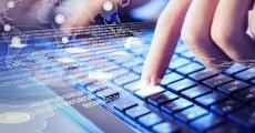Вопросы цифровизации электросетей обсудили на международной научной конференции