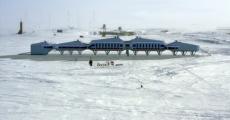 К 200-летию Антарктики у России появится новый зимовочный комплекс на станции «Восток».
